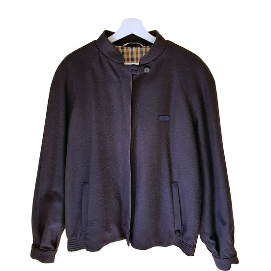 Aquascutum Harrington Jacket