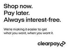 Clearpay_ShopNow_Banner_600x449_White@2x
