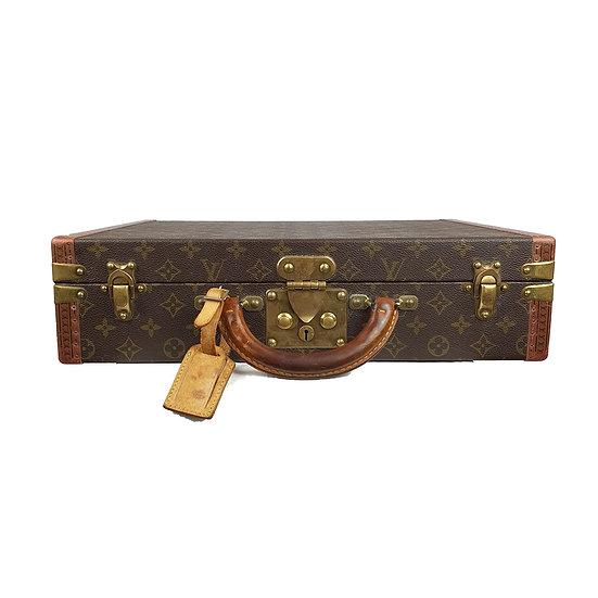 Louis Vuitton President Ambassador Briefcase