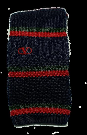 Valentino Sock Tie