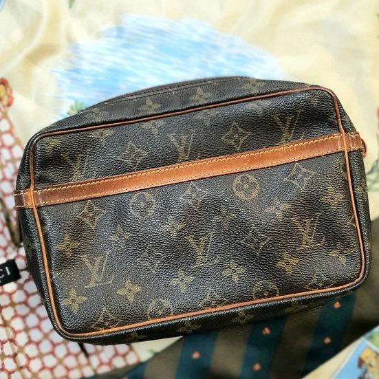 Louis Vuitton Vintage Pochette