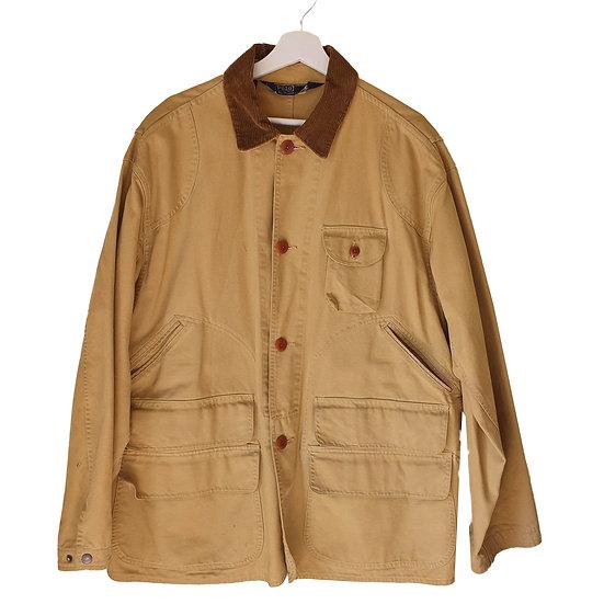 Ralph Lauren Country Jacket