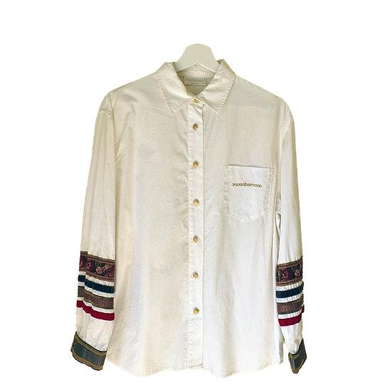 RoccoBarocco Shirt