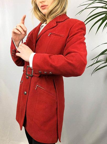 Rocco Barocco Jacket