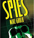 spies.jpg