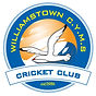 thumbnail_Cricket Club Logo Blue jpeg.jp
