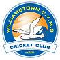 thumbnail_Cricket Club Logo Blue jpeg.jp