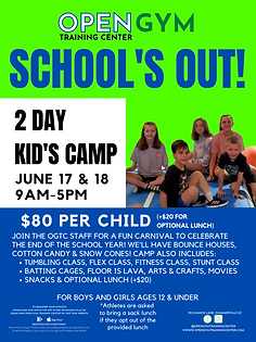 SCHOOL'S OUT CAMP (1).png