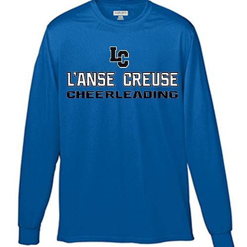 LC Long Sleeve Tshirt