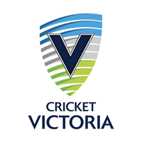CV Announcement for Club Cricket Dates 2020/2021
