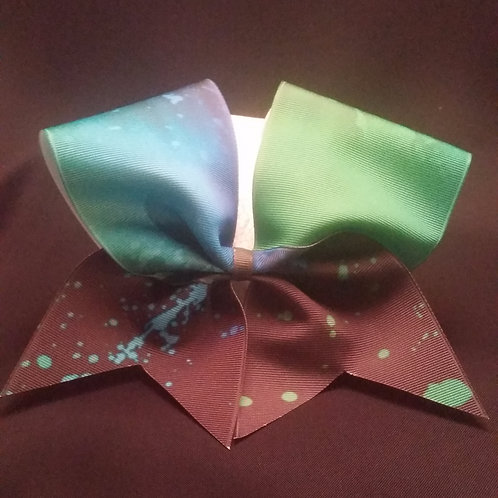 Rave Bow