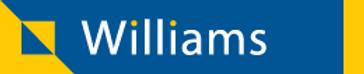williams_logo.png