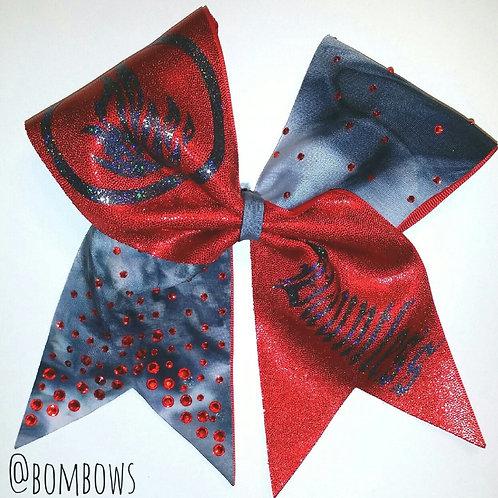 Dauntless Bow