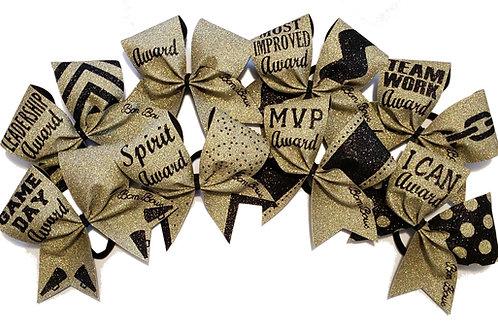 Award Bow Box (30 Bows!)