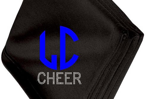 LC Blanket