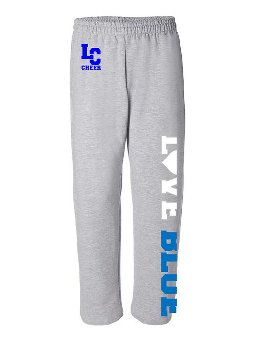 LC Sweat Pants