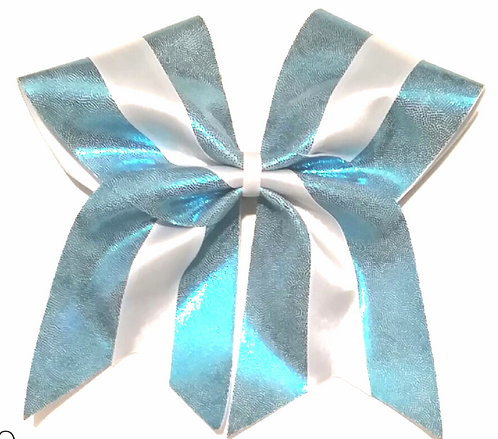 Tiffany Box Bow