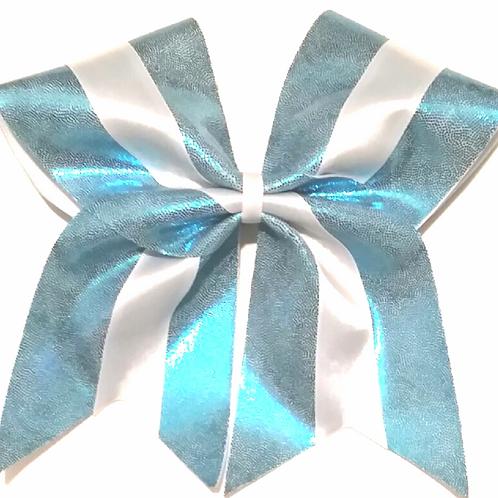 Tiffany Box Bow