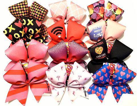 Love Love Bow Box (12 Bows!)
