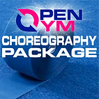 Open%20Gym%20Choreography_edited.png