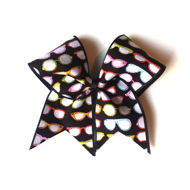 5 Mystery Bows