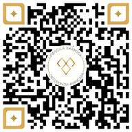 1595945670142 (1).jpg