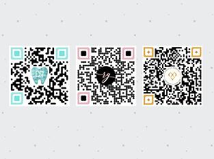 QRcodes.jpg