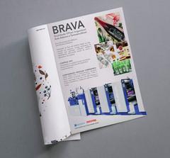 Site Revista.jpg