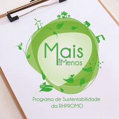 Logo 04.jpg
