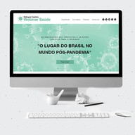 site 03.jpg