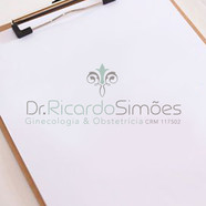 Logo Dr. Ricardo.jpg