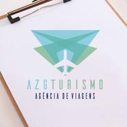 Logo AZG Turismo.jpg