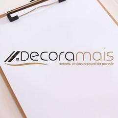 Logo Decoramais.jpg