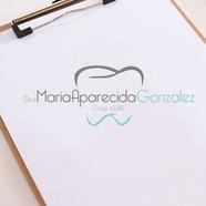 Logo Dentista.jpg