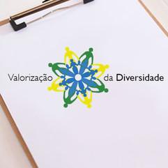 Logo 05.jpg