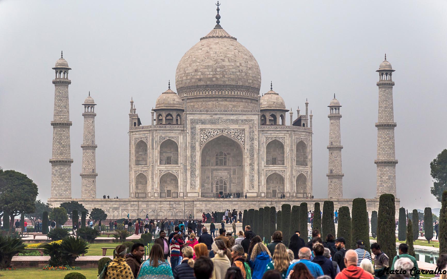 Índia_card_02_inter.jpg