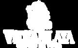 _Logo_white.png