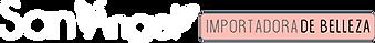 logotipo_san_angel_horizontal.png