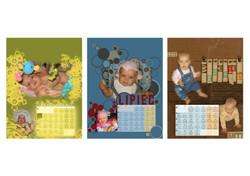 1+kalendarz