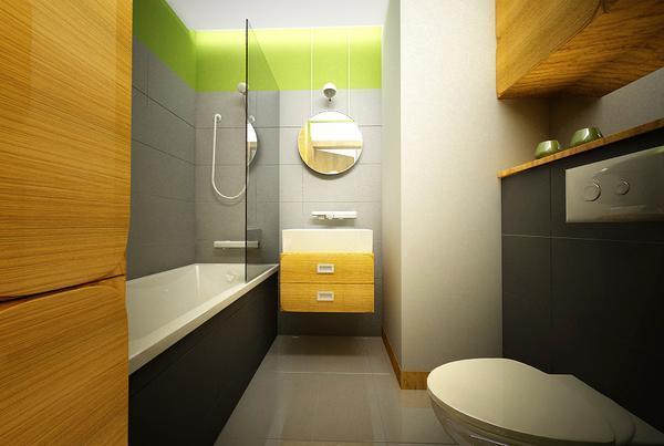 6_lazienka_w_mieszkaniu_prywatnymjpg_600x0_rozmiar-niestandardowy