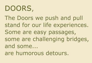 text_for_doors.jpg