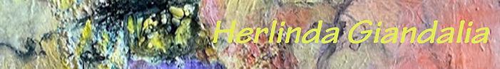 Herlinda_banner_v2.jpg