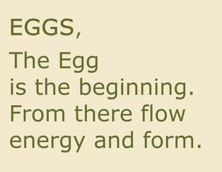 text_for_eggs.jpg