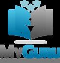logo-myguru.png