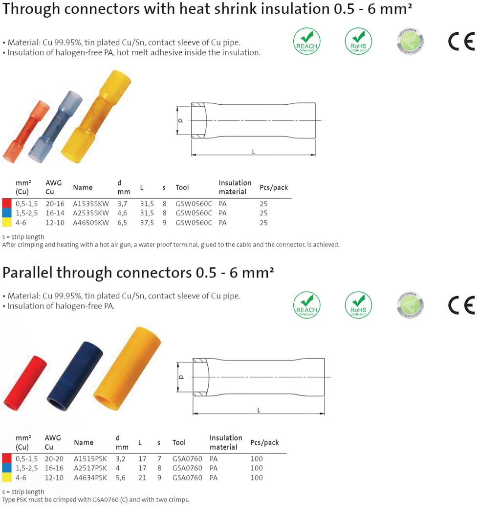 Through & Parallel Connectors.PNG