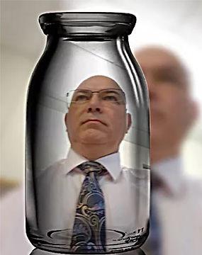 MC - Bottle.jpg