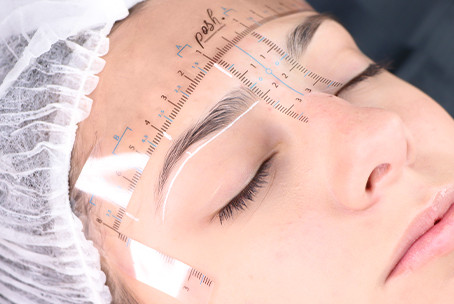 Permanent Makeup: The Future of Cosmetics