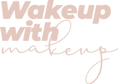 Wakeup-with.png