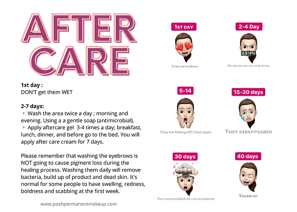 After care card (1).PNG