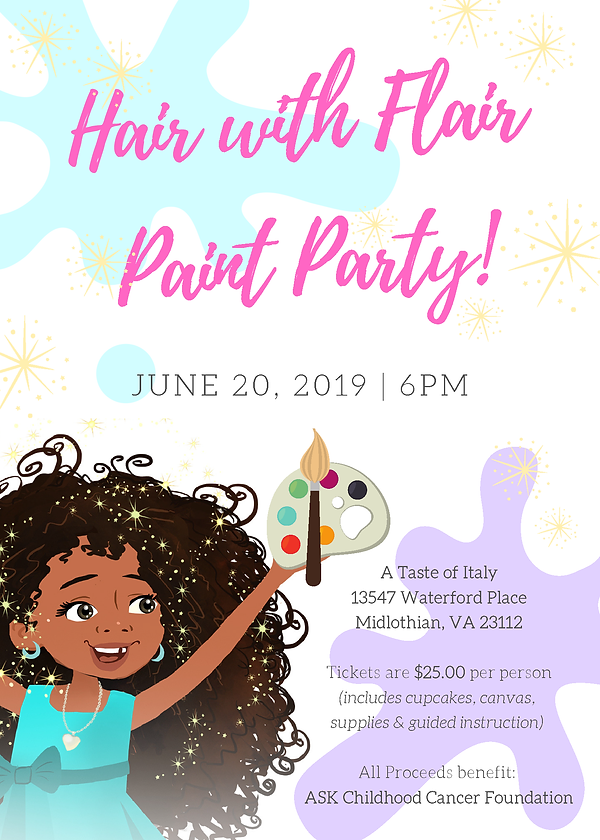 Hair-with-Flair-Paint-Party!.png